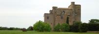 El Castell del Molí