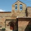 Església de Sant Salvador
