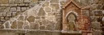 La Font del Castell